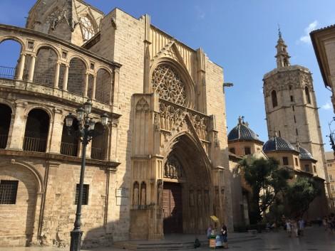 Laterlite – Conectores Catedral Valencia