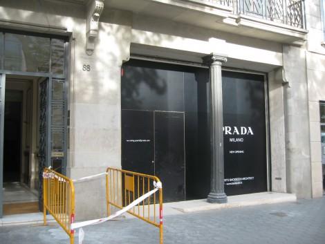 Grupo Prada Barna