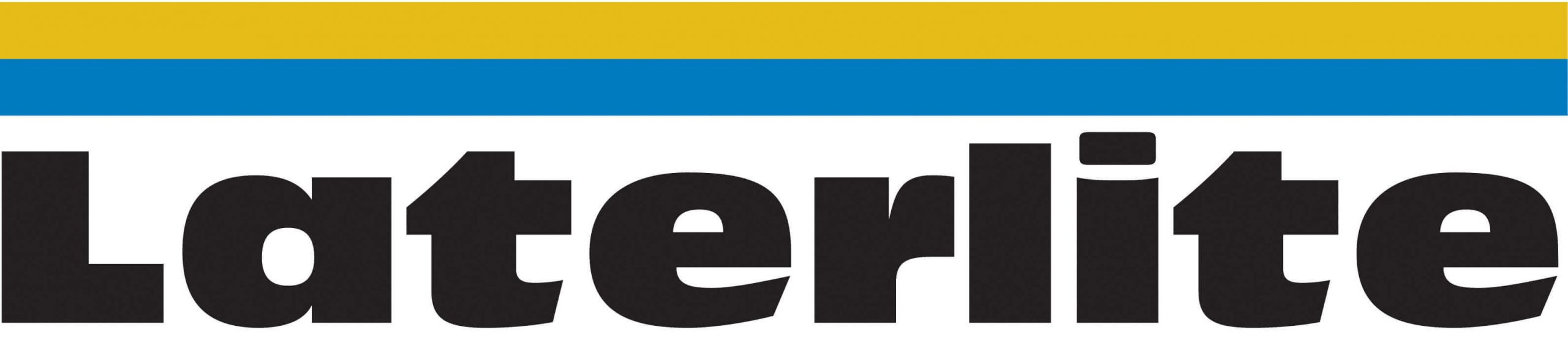 laterlite logo scaled